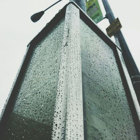 we experience alot of changes. sometimes it rains, sometimes mr. sun is out, but after school raindrops fell on my face. How Do You See Climate Change? Climatechange Climate Rainy Raindropshot Raindrops Mybestphoto2015