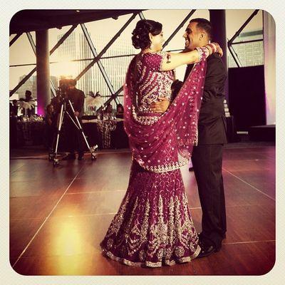 Punjabi Lovebirds First Dance. #wedding #ottawa Lovebirds Indian IPhoneography Instagood Wedding Gmy Love Igcanada Couple Iphonenesia Canada Sikh Ottawa Singh Iphoneonly Kaur Photooftheday Satsriakal Picoftheday Dhaliwal Newlyweds Jat Punjabi Reception Instamood Ontario