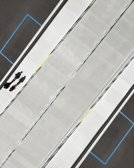 ◤👫◢︱shady match Streetphotography Drone  Dronephotography Minimal Exterior Symmetry EyeEm Best Shots EyeEmNewHere Minimalist Architecture First Eyeem Photo EyeEm Selects Samsungphotography Minimalism The Week on EyeEm Leading Lines Shadow Shadows & Lights Shadows & Lights Topdown Architectural Column Architecture_collection Architecture Technology Full Frame Backgrounds Close-up Office Building Focus On Shadow Urban Scene