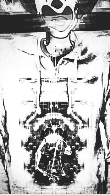 Mac Donald Human Representation I Love This Pic Human Settlement Les Oiseaux Chantent Le Ciel Est Bleu Economy Reflection Fragility Colors Of Life Sold Your Life Grave Resolution Share Your World Always Smile :) France Fantastic Exhibition Houston 😌