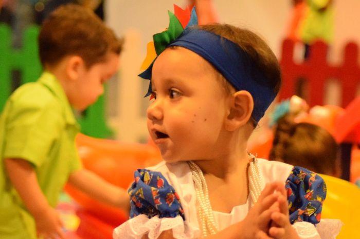 Nikon Photography Children Photography Party Criança São João Junho 2015