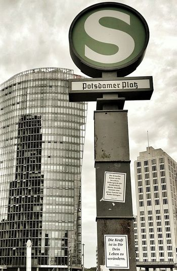Samsung Alpha Photgraphy Eyeem Market Postdamer Platz Berlin Germany