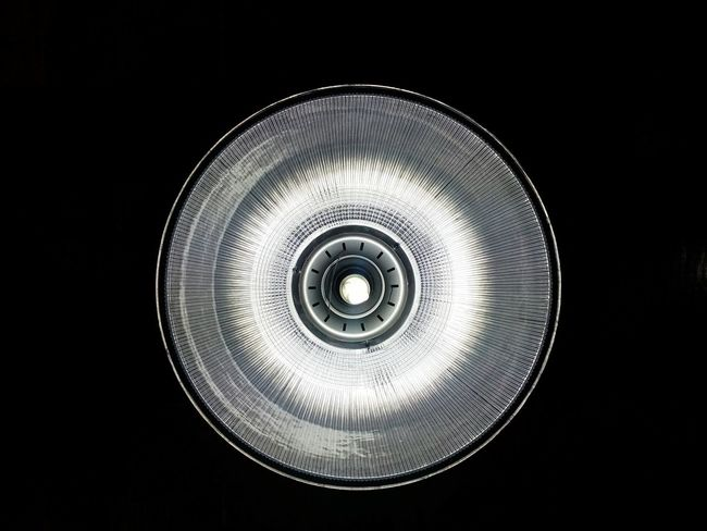 Eye? EyeEm Best Shots Eye4photography  Light Look Up Light Bulb Sooc Guesswhat