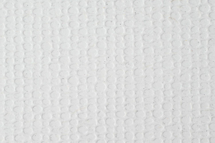 Backgrounds White Color Textured  Close-up Textured Effect Full Frame Pattern No People Macro Abstract Polystyrene Paper Extreme Close-up Steel Gray Design Alloy Metal Industry Simplicity Silver Colored Abstract Backgrounds Softness