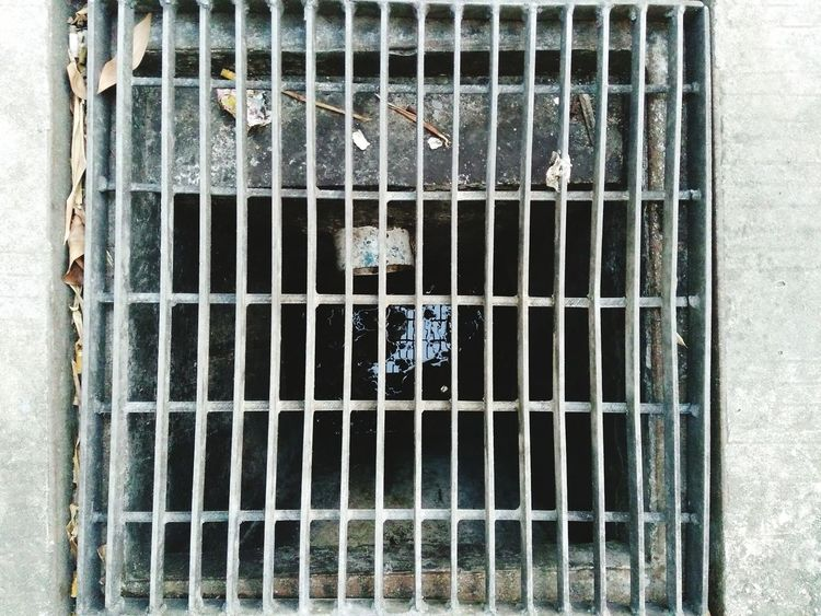 Drain water Metal Backgrounds Architecture Outdoors Textured
