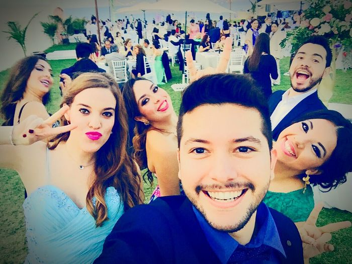 Pastel Colors Colors Friendsforever Friends Marriage  Happy People Funny Moments Love Dia Divertido Smile Party Time Pastel Power