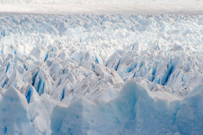 Argentina Argentina Photography Glaciar Glacier Glaciers Hielo Ice Iceland Lemon Pie Natural Texture Patagonia Patagonia Argentina Perito Moreno. Patagonia. Argentina. Texture Textured