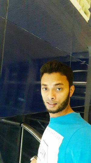 Enjoying Eid Holidays First Eyeem Photo