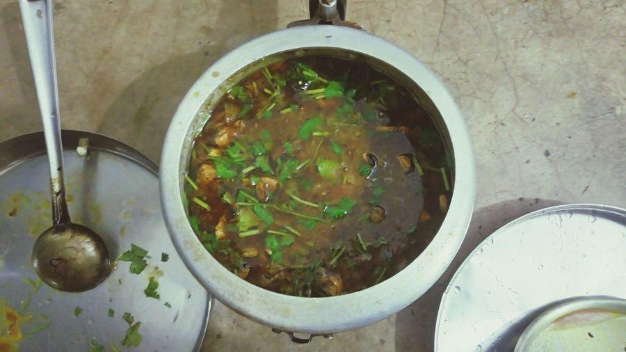 Food Foodporn❤️ Curry Chicken Cookeryattempt