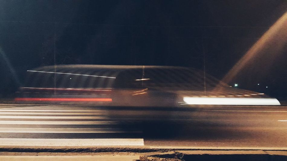 Speed of Light Streetphotography Street Urban Cars The Drive Move Vehicles Vehicle Photography Speed Speed Of Motion Speed Of Light Lines And Shapes Lines Of Light