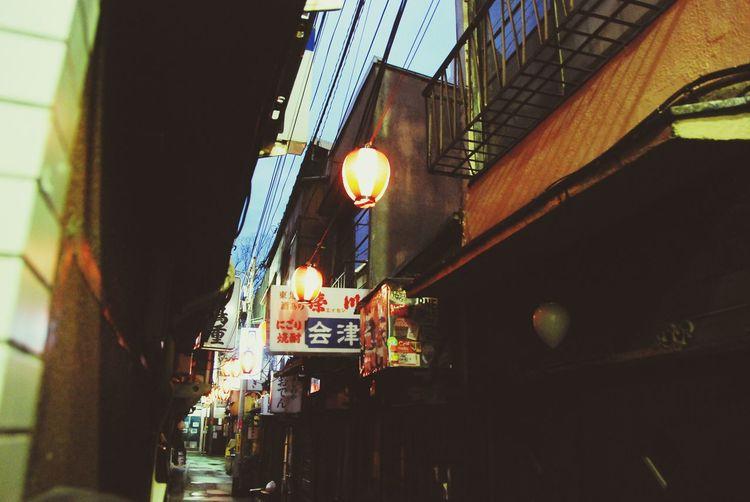 Traveling 渋谷 Tokyo,Japan Afternoon