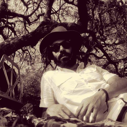 Job com a Recheio Filmes Vintageblackandwhite Cinema Equipe Unida Minimalism Defrenteprorio Portoalegreoficial Relaxing First Eyeem Photo Ultimacena