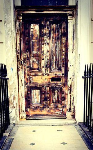 Door Architecture Built Structure Closed Door Front Door Doorway Entryway