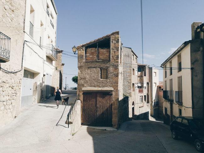 Vscocam #vsco Fine Art Photography Catalunyaexperience