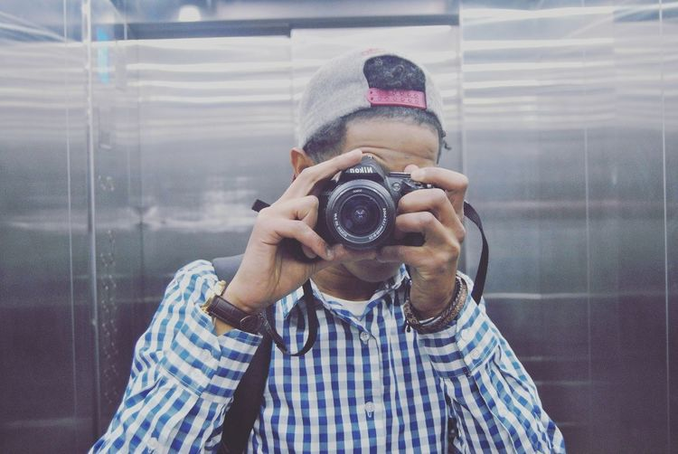 We SureFire📷 Photography Themes Camera - Photographic Equipment DSLR Nikon