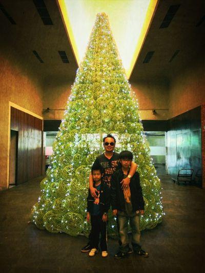 Ho! Ho! Ho! Merry Christmas =))