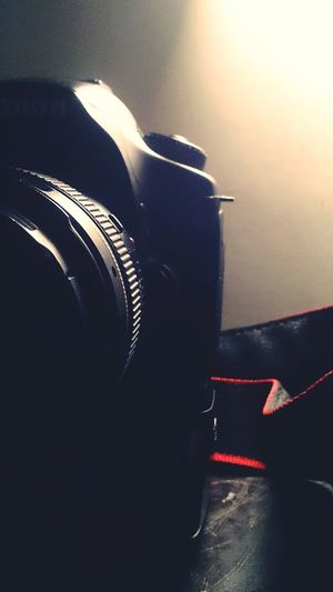 My machine. Trustworthy partner since the past 2 years. Canon60d 50mm 1.4 Rawshooter