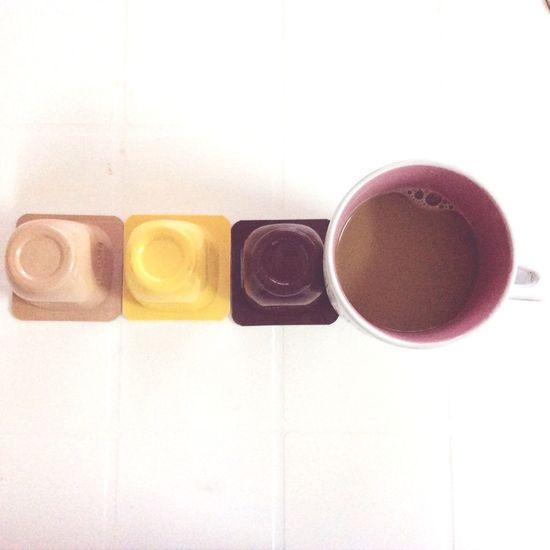 Coffe Time Morning Coffe Coffe Break  Coffe Cup