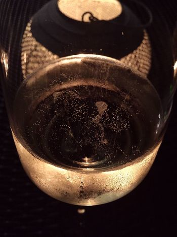 Gold Prosecco Drinks Bubbles Check This Out Light Lights OpenEdit Closeup