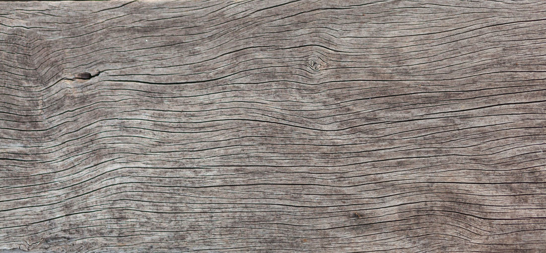 Textured  Backgrounds Pattern Wood Grain Wood - Material No People Full Frame Natural Pattern Wood Tree Close-up Nature Material Brown Timber Extreme Close-up Rough Empty Striped Copy Space Textured Effect