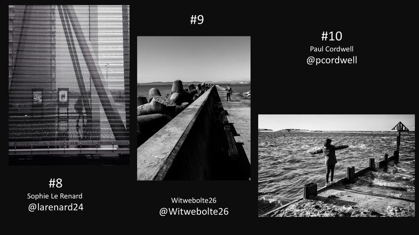 @pcordwell @Witwebolte26 @larenard24 Your diagonals seduce me! With your own style you succeed to interpret the Diagonal theme! I love silhouettes of people in your shots... Great job! See you next week! Bnw_captures Bnw_collection Bnw_friday_eyeemchallenge Bnw_friday_eyeemchallenge_theme Diagonal Results