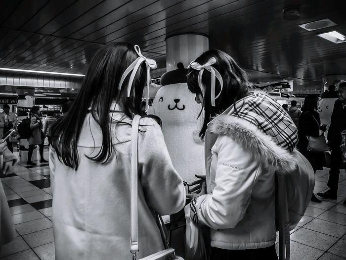 Tokyo,Japan Japan Japan Photography Street People Photography Monochrome B&w Street Photography Life City