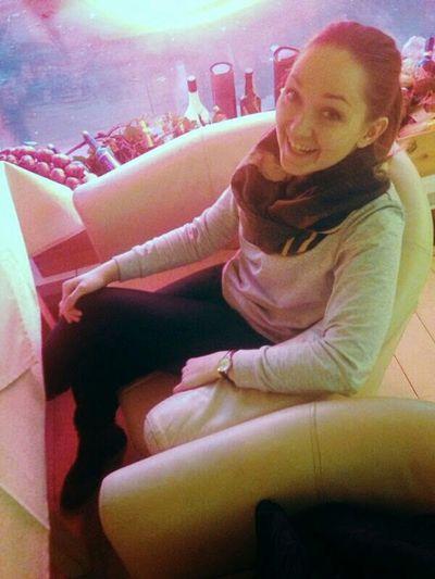 Москва Moscow кафе Cafe посиделки посиделкивтеплойкомпании девчули отмечаем