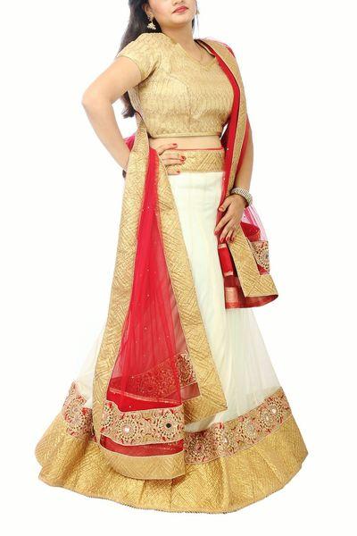 DESIGNER SAREES READYMADE Designer Clothes Lehengacholi Fashionable Mumbai Ethnic Blouses