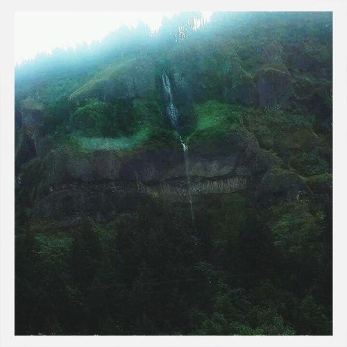 Beautiful Surroundings Eye4photography  Beautiful Waterfall Magic Mountains