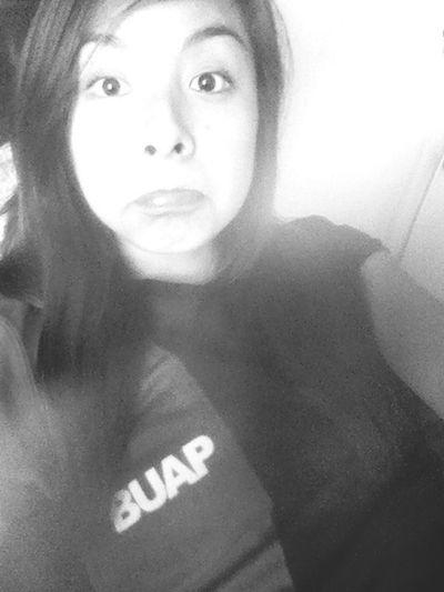 Me! :3 Lol Yolo