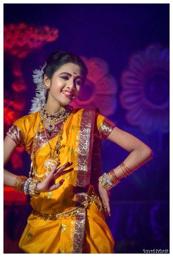।। মম চিত্তে কে,নৃত্যে নিত্যে,কে যে নাচে...তা তা থৈ থৈ ।। Programme Dance Performance EventPhotography Women Girl Tripura Awesome EyeEmNewHere