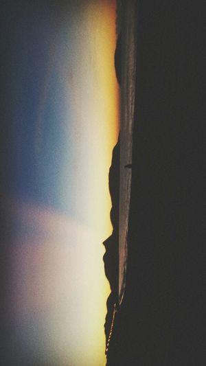 Beach. Friends Night Beach Sun Ocean Pordodosol Sun