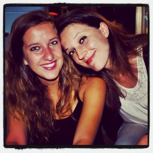 Miss you❤️ Australia Travelling Friends