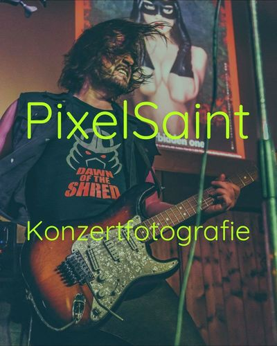 Konzertfotografie Concert Photography Frontrow Front Row Fashion Adult Only Women Adults Only Women Portrait One Woman Only One Person Young Adult