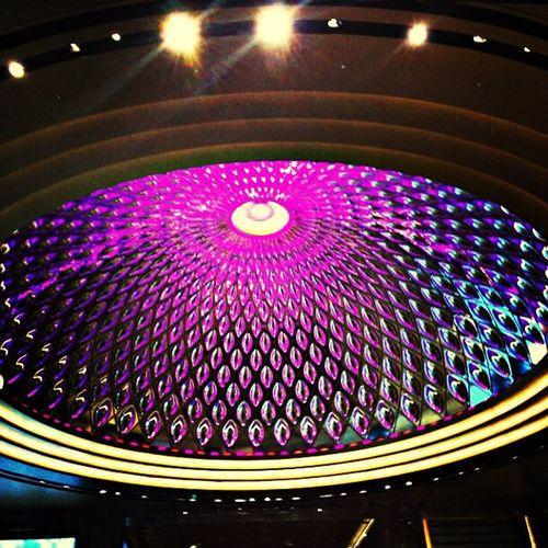 Pantone Colors By GIZMON Colour Dome Kuwait