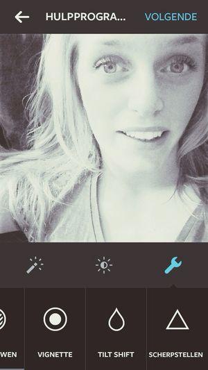 ❤️❤️ Instagram Follow Me Yvonneodink Judo