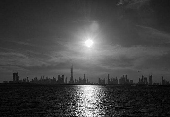 Dubai Dubaiphoto2016 Hipaae