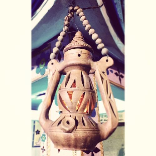 Lamp Lantern Flame Handcrafted hanging hinduism festival Navratri instaindia instaaddict instaart instadaily vsco vscocam vscoindia vscophile bestofvsco bestoftheday picoftheday photooftheday igersworldwide nothingisordinary tagsforlike tbt throwback htcdesirex Jabalpur