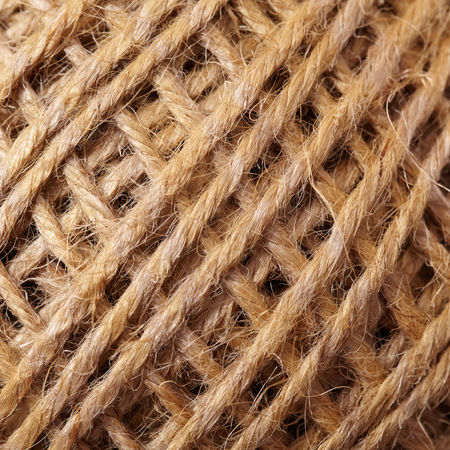 Abstract Background Classic Clothes Clue Cord Detail Fashion Handmade Hobby Homemade Macro Material Natural Organic Pattern Rope String Texture Thread Twine Warm Wool Yarn Yellow