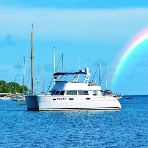 Rainbow Grenada Theblueislands Ig_caribbean GOLDENCLiCKS Westindies_landscape Westindies_pictures Westindies_nature Westindies_colors Wu_caribbean GOLDENCLiCKS Best_photogram Shutterbug_collective Stunning_shot Shootergram
