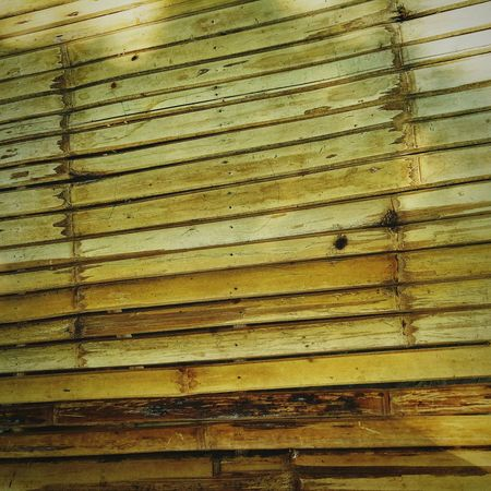 Fence Wood Wood Paling Palisades Lath Wood Bridge Boards Wood Door Board Plank Lath Day