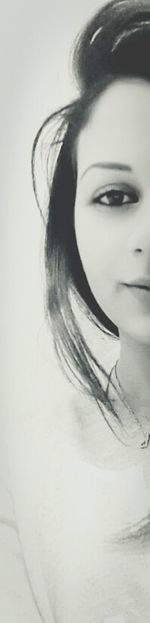 Bestfriend Sexygirl Loveyou Biutifull Girl mika ♡♡♡♡♡