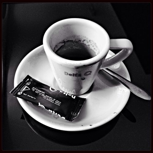 Coffee Break EyeEm Porto Espresso Portugal