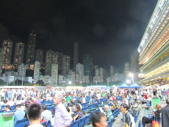 NoEditNoFilter No Edit/no Filter Illuminated City Night City Street Hongkongskyline Street Photography HongKong Hongkongphotography Hongkonglife Hongkongcollection Hong Kong City Hongkongcity Hongkongstreet Happyvalleyracecourse