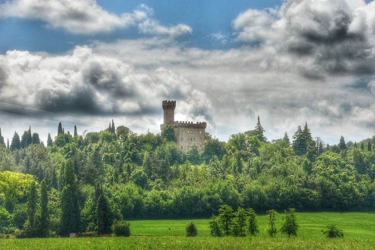 Tamron 18-270 Nikon D7200 Popular Photos Exceptional Fotographs Exceptional Photographs Malephotographerofthemonth The Essence Of Summer The Great Outdoors - 2016 EyeEm Awards Eyeem Market Castle HDR Hdr Edit