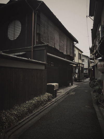 ゆ2017JapanPics VSCO Vscocam ゆ京系列 at 下京区 Kyoto, Japan