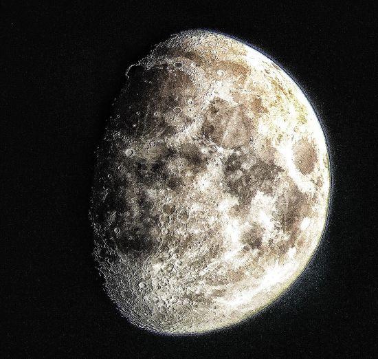 Moon Moon Shot Celestron Getatneff