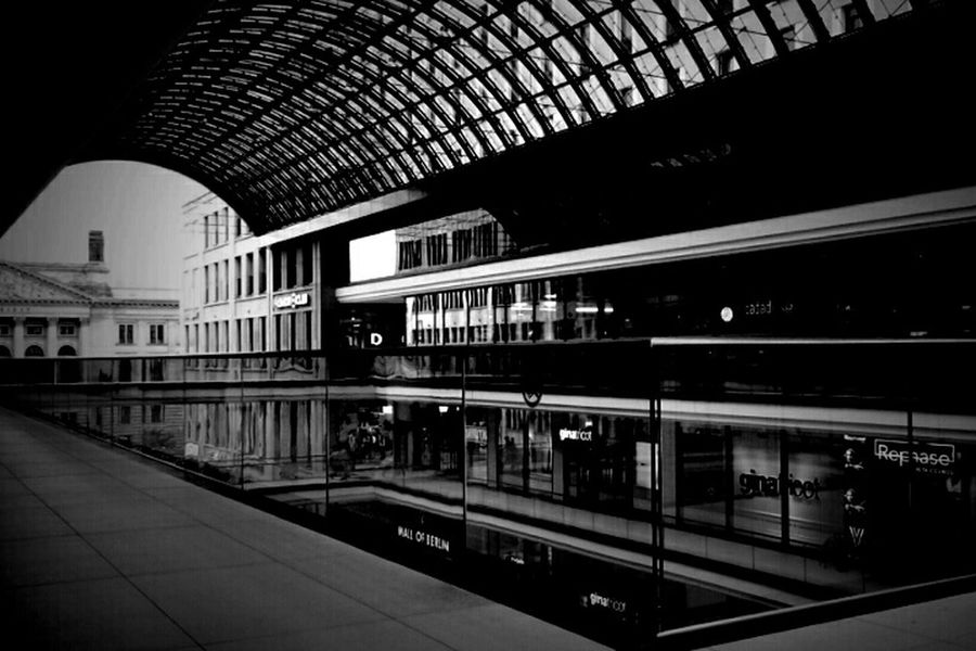 Blackandwhite Light And Shadow Urban Geometry Darkness And Light Black & White Eye4photography  Eye4black&white  Monochrome Fortheloveofblackandwhite