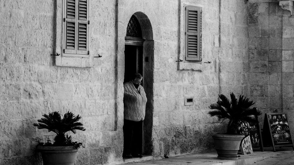 Valetta Eye4photography  Malta EyeEm Best Shots EyeEm Best Shots - Black + White Blackandwhite The Portraitist - 2015 EyeEm Awards The Traveler - 2015 EyeEm Awards The Street Photographer - 2015 EyeEm Awards