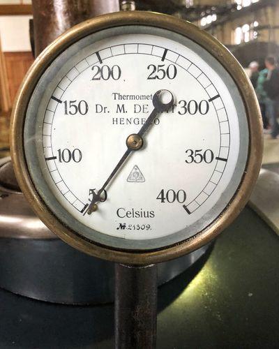 Celsius Hengelo